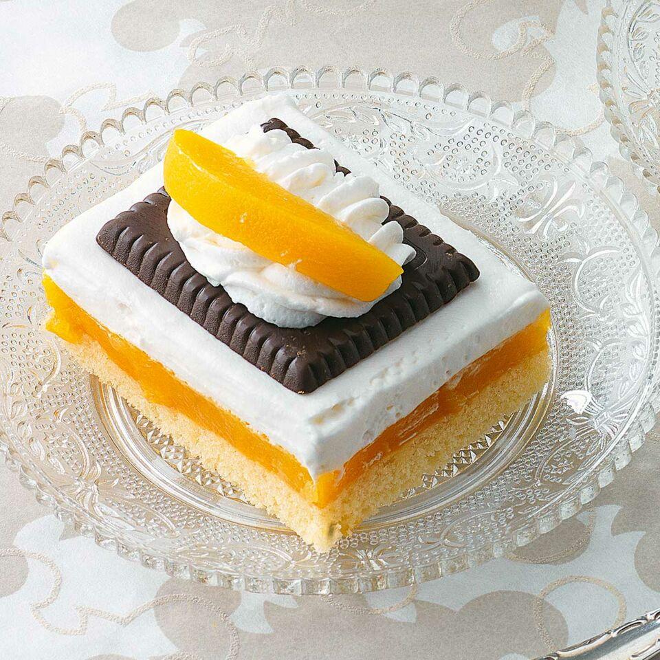 Butterkeks Kuchen Rezept Kuchengotter
