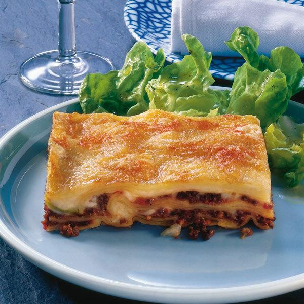lasagne mit lamm rezept k cheng tter. Black Bedroom Furniture Sets. Home Design Ideas
