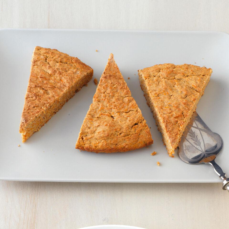 Mohrenkuchen Rezept Kuchengotter