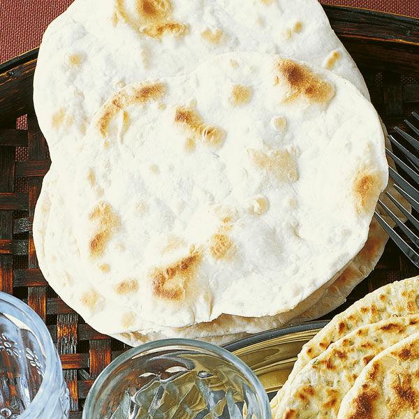 chapati indisches vollkornbrot rezept k cheng tter. Black Bedroom Furniture Sets. Home Design Ideas