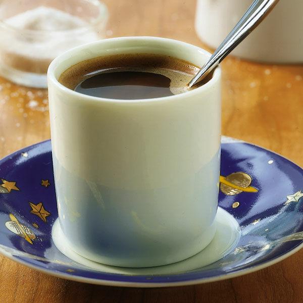 rum nischer kaffee rezept k cheng tter. Black Bedroom Furniture Sets. Home Design Ideas