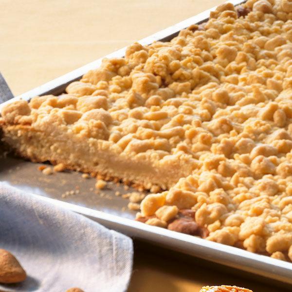 Schnelle Blechkuchen Rezepte Mit Bild: Küchengötter