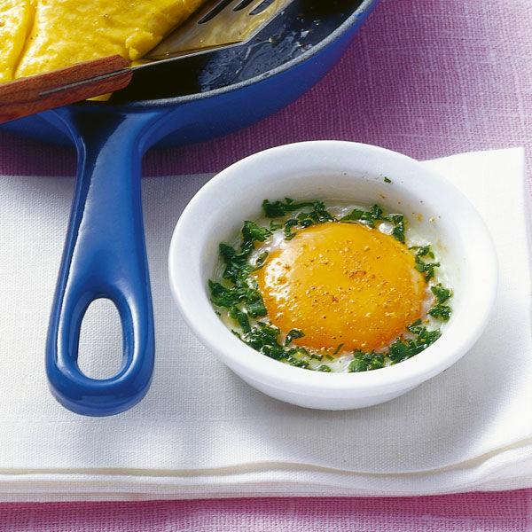 omelett rezept k cheng tter. Black Bedroom Furniture Sets. Home Design Ideas