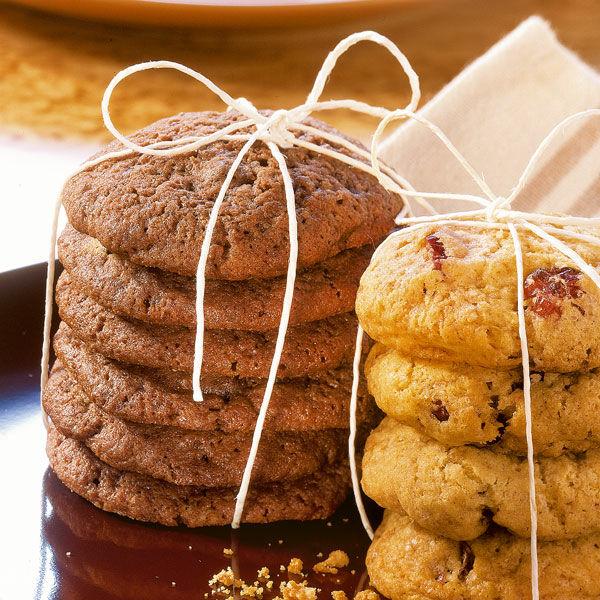 schokoladen cookies rezept k cheng tter. Black Bedroom Furniture Sets. Home Design Ideas