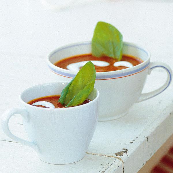 tomatensuppe mit suppentrick rezept k cheng tter. Black Bedroom Furniture Sets. Home Design Ideas