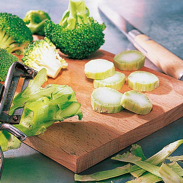brokkoli mit kokos und garam masala rezept k cheng tter. Black Bedroom Furniture Sets. Home Design Ideas