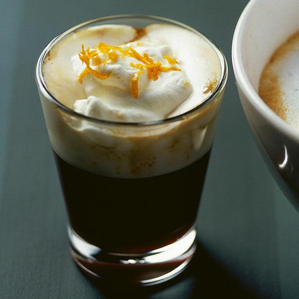 t rkischer orangen kaffee rezept k cheng tter. Black Bedroom Furniture Sets. Home Design Ideas