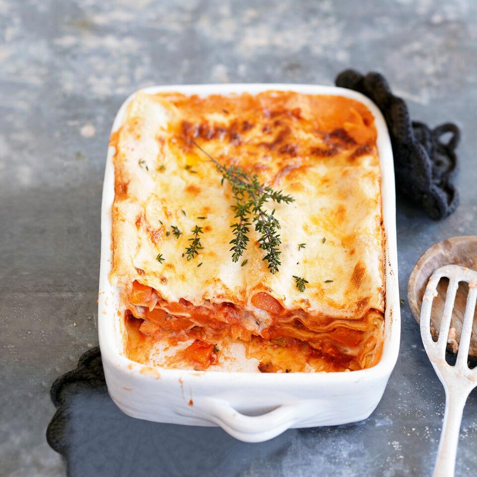 K 252 Rbis Lasagne Rezept K 252 Cheng 246 Tter