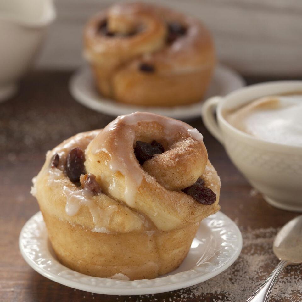 zimtschnecken muffins rezept k cheng tter. Black Bedroom Furniture Sets. Home Design Ideas